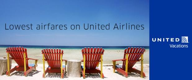 FTV_UnitedVacations