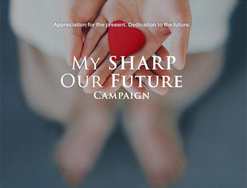 sharpanniv-impact