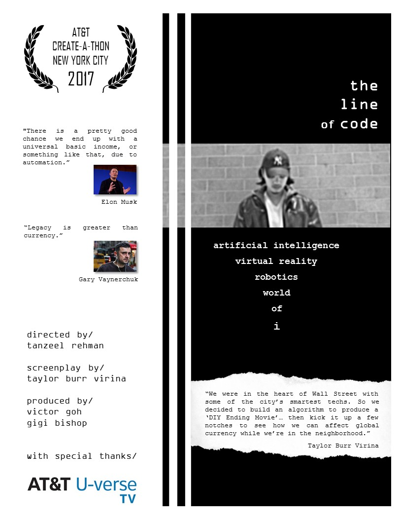 TheLineOfCode_Cover1